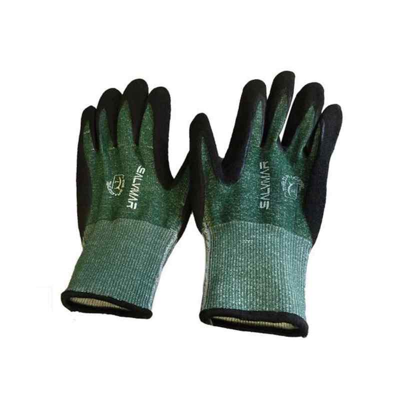 SalviMar Dyneema Spearfishing Gloves
